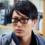 三代目jsb山下健二郎の素敵な髪型の秘密って!?