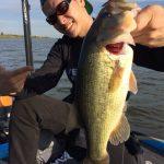 三代目JSBの山下健二郎の趣味の「釣り」になるとテンションが上がりすぎ!口調ヤバイ!動画あり