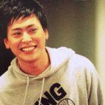 胸キュン!!三代目jsb山下健二郎のファンブログを厳選5つ探してみたよ!