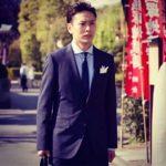 三代目jsb山下健二郎出演の「ある日アヒルバス」第1話は胸キュンヤバすぎな件