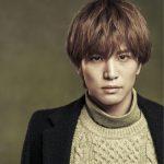 三代目jsb岩田剛典の髪型やファッションの絶対的な魅力の秘密