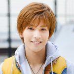 【三代目jsb】岩田剛典髪型やファッション!ギャップすごすぎる!