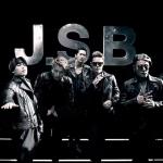 三代目J Soul Brothersの曲調って変化してるの?