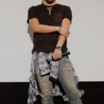 三代目JSBメンバーの私服のファッション系統が超魅力的な件!