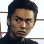 ハイアンドロー映画続編!九龍グループ動向は?小野塚勇人の目が怖い