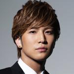 現役美容師が岩田剛典になりきれる髪型セットのコツを徹底解説!