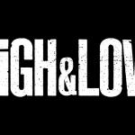 映画「HIGH&LOW THE MOVIE2,3」続編のグッズ・キャスト情報
