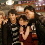 岩ちゃんのカッコよすぎる!映画HIGH&LOW THE MOVIE2,3最新情報まとめ!