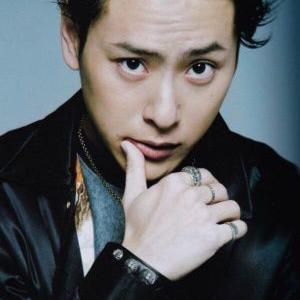 山下健二郎 バナー顔写真