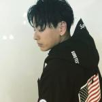 嬉しい!!山下健二郎オールナイトニッポン人気コーナーが本に!特典など詳細!