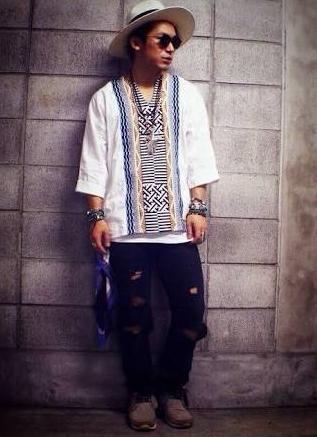 ファッション2