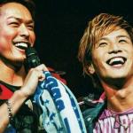 究極の癒し!!三代目メンバーの笑顔・怒顔・変顔28選!