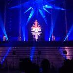 10/7三代目JSBライブUNKNOWN METROPOLIZ!東京ドーム2日目レポ!