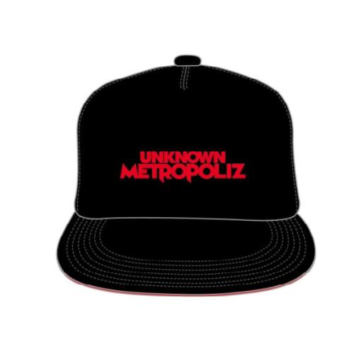 UMP CAp