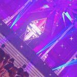 9/20三代目JSBライブUNKNOWN METROPOLIZ!京セラドーム4日目レポ!