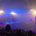 10/6三代目JSBライブUNKNOWN METROPOLIZ!東京ドーム1日目レポ!