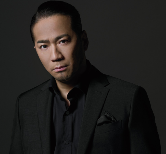 EXILE HIROさんの人柄