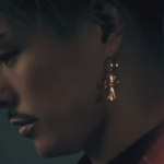 『恋と愛』の歌詞が意味するものとは?MVでのメンバーの演技力にもウットリ!