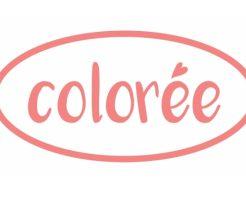 コロリー ロゴ