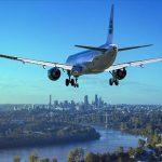 ライブ参戦や旅行におすすめする格安航空LCC7社を比較!