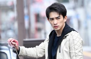 映画jam 西野タケル